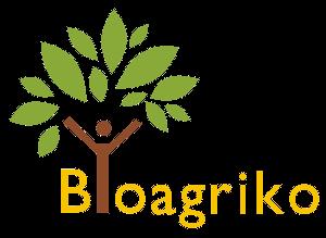 Πράσινες ελιές Χαλκιδικής, Βιολογικές πράσινες ελιές Χαλκιδικής | Bioagriko.gr